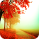 Autumn Live Wallpaper by orchid