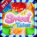 Sweet Tales 2- Match Valentine by Islam Nusantara