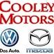 Cooley VW Mazda