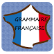GRAMMAIRE FRANÇAISE by Healthy4you