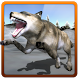 Angry Wolf Attack Simulator by Gamerz Studio Inc.