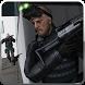 Secret Agent Stealth Spy Game by Kick Time Studios