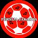Lagu PERSIJA JAKARTA by Roshin App Developer
