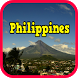 Booking Philippines Hotels by travelfuntimes