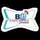 BIT EXPERIENCE 2015 by IFEMA