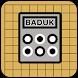 Baduk(바둑계산기) calculator by TS Yoon