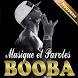 Musique BOOBA by Musik Bersama Koplo Dev