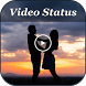 Video Status by Dabster Gif Zone