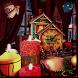 Christmas Eve Video Wallpaper by Pawel Gazdik