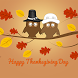 Thanksgiving Day Quotes 2016 by freeandroidappworld
