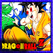 Dragonball z budokai tenkaichie 3 Guide by Mujizat App Dev 2017