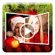 Christmas Slideshow Maker With Music by Fun Studio Photo Apps