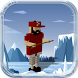 Ice Hockey - Slap Shots by InVogue Apps & Games