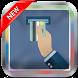 Atm Cash Finder Cashpoint by GeoffreyKet