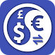 All Currency Converter by RJ Developers