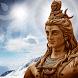 Maha Mrityunjaya Mantra by Signi Tech Apps