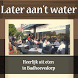 Bar Bistro Later aan 't Water by Appsmarketeers