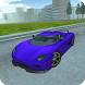 Real City Car Driving 3D by Oppana Games