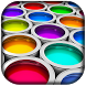 Super Flow Color by VideoEditor AppZone