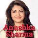 Video Songs of Anushka Sharma by Viren Savaliya1897