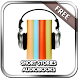 Short Stories Audiobooks by Apps Studio Inc.