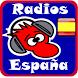 Radios de España FM Gratis by ENARLANDISM