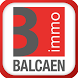 Immo Balcaen by Gercop Digital