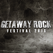 Getaway Rock Festival 2015 by Greencopper