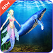 Blue Whale 2017 by iExtend Games