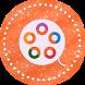 Movie Maker by Multimedia video