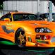 Fast Car Furious Drift Race 7 by ⭐️⭐️⭐️⭐️⭐️ Pepi Pepi Pepi - Racing & Running games