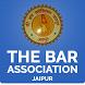 The Bar Association by SAG INFOTECH PVT LTD