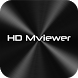 HD Mviewer by Sky Mobile Solutions, LLC.