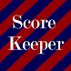 Score Keeper by AU3IO