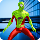 Super Spider Hero City Battle by WhatGames