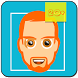 Camera Age Face Detection by Wilowax