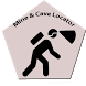 Mine and Cave Locator by AndroidJustin