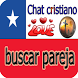 Chat Cristiano Chile Soletros by Mary Apps Bonitas 2017