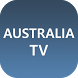 Australia TV - Watch IPTV by AL Media