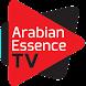 Arabian Essence TV by Arabian Essence
