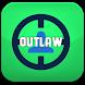 Outlaw Social Network by Webhostcreator