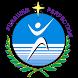 St Thomas School Rajula by Expedite Solutions