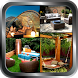 Morden Patio Home Outdoor Ideas Design Decoration by Ocean Grampus Apps