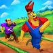 Chicken Escape Story 2018 by TapSim Game Studio