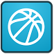 Basketball Stats Keeper by Scoutlit Inc.