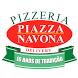 Piazza Navona Pizzaria by Piazza Navona Pizzaria