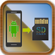 Move Apps To SD CARD : install by app.game.free