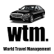 World Travel Management LLC by Limo Anywhere