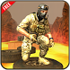 US Army Training Special Force : Floor Is Lava by Simulator 3d driving games : Best Simulation 2016