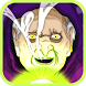 Game of Souls by Steady Mushroom Ltd.